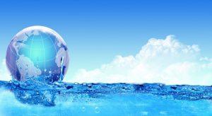 Uji dhe keqpërdorimi i tij, në temperatura të larta