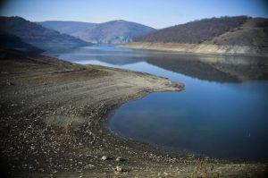 Cilësia e ujit të pijshëm në KRU,,Prishtina,, sh.a. ,,Një vëllim kaq i madh i punës dhe një kontrollë ditore bazike dhe periodike, bën që uji i pijshëm të jetë i sigurt 100% ,,