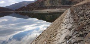 """KRU """" Prishtina """" sh.a.  bën thirrje për shpenzim racional të ujit të pijshëm!"""
