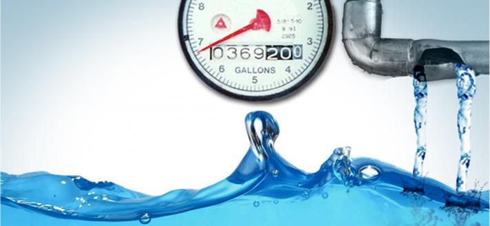 """KRU"""" Prishtina"""" bën thirrje për pagesë të faturave për ujë dhe kanalizim,"""