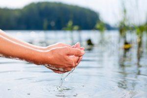Furnizimi me ujë të pijshëm prej 15 gusht-15 shtator 2020,