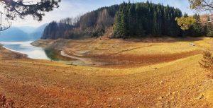 T'i ruajmë dhe mbrojmë burimet ujore