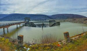 Shpenzimi racional i ujit të pijshëm, i domosdoshëm