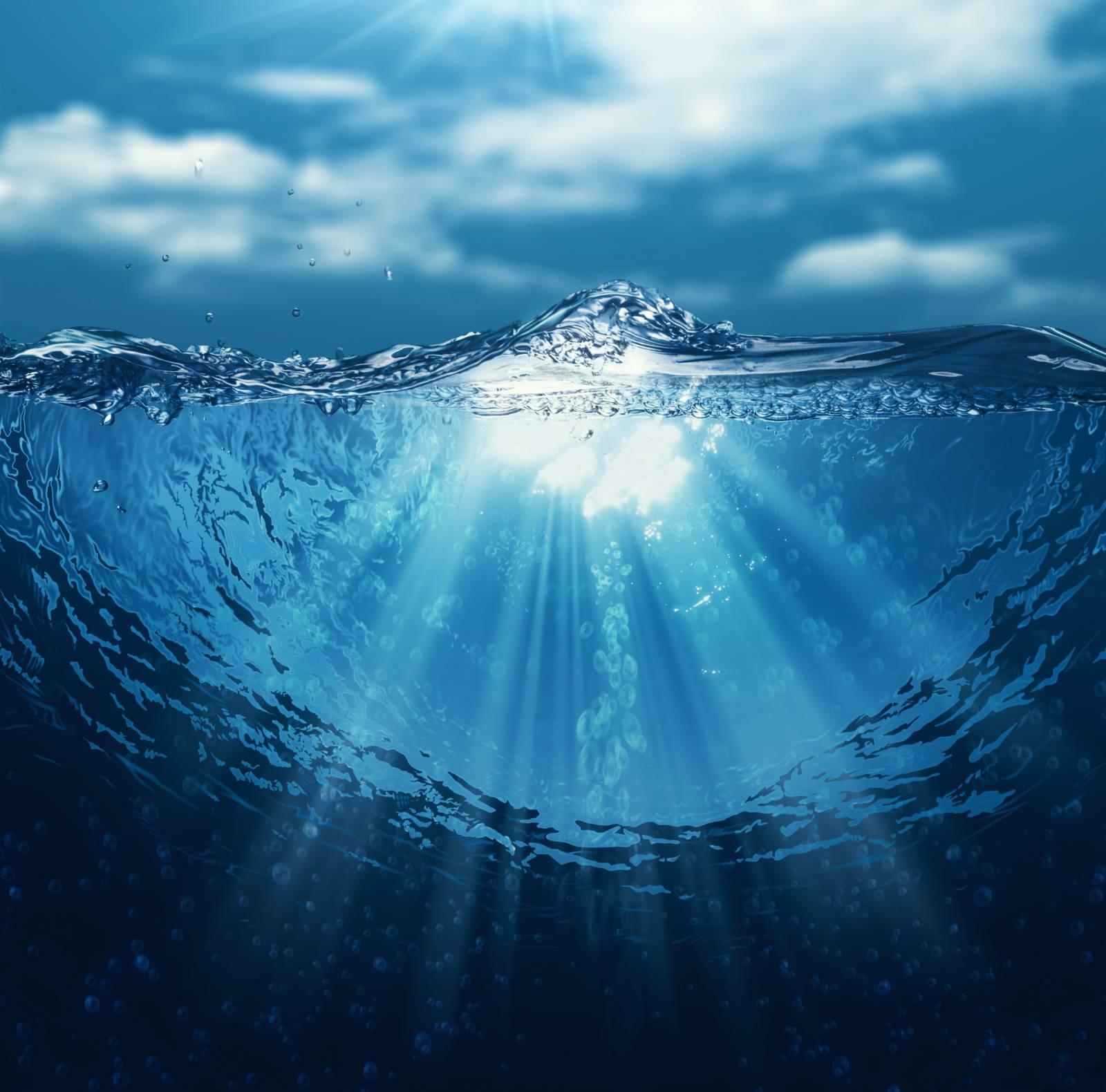 Uji dhe mjedisi i pastër